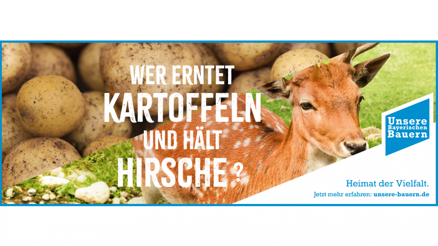 Bauernverband Regensburg